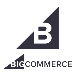 BigCommerce Onlineshop Test