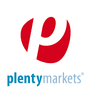 plentymarkets Onlineshop Test
