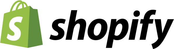 Logo Shopify Review