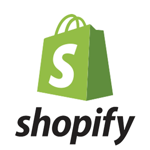 Shopify Onlineshop Test