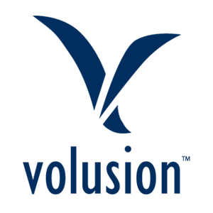 Volusion Onlineshop Test