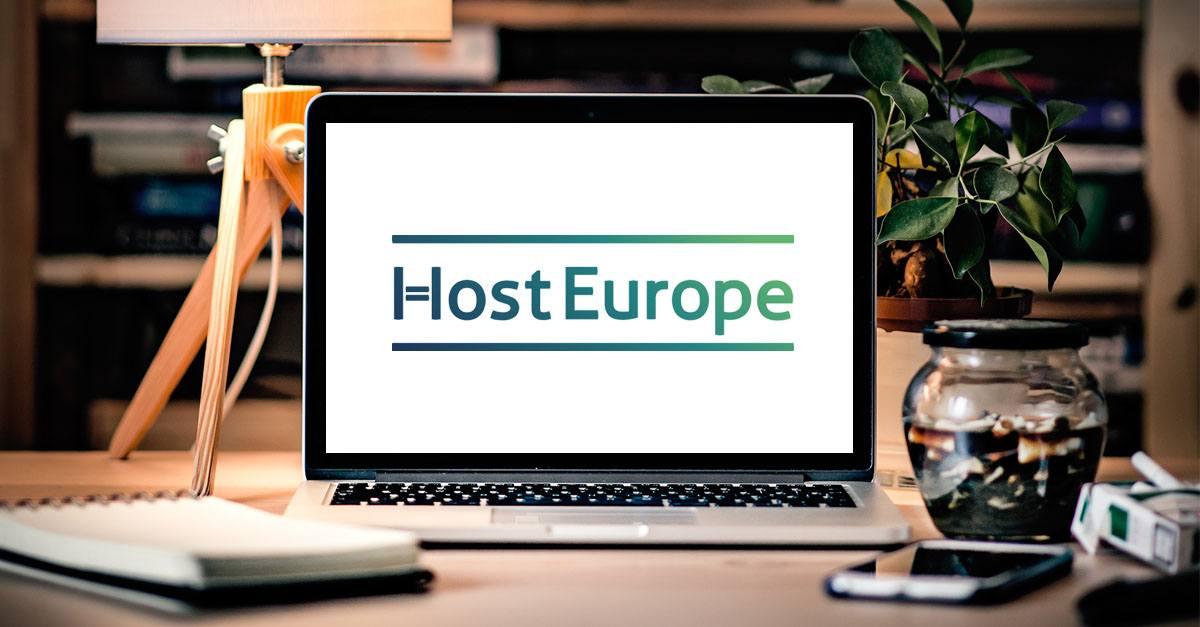 Host Europe Review Host Europe Onlineshop Im Test Webshopmeister