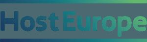 HostEurope_Logo-2x