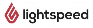 Logo Lightspeed Test