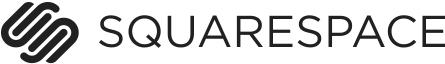 Squarespace Test: Logo