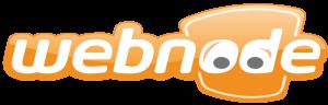 Webnode Test: Logo